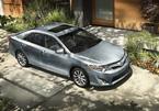 Ô tô Nhật bán ở Hàn Quốc giảm mạnh vì căng thẳng hai nước