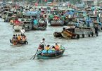 Vietnam's Mekong Delta seeks investment in tourism facilities