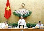 Vietnam maintains economic growth despite global market volatility: PM