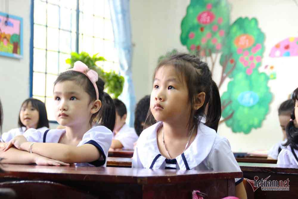 Học sinh,Đà Nẵng