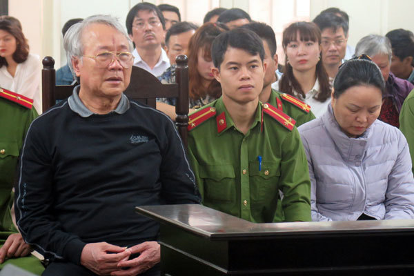 lừa đảo,dự án,Hà Nội