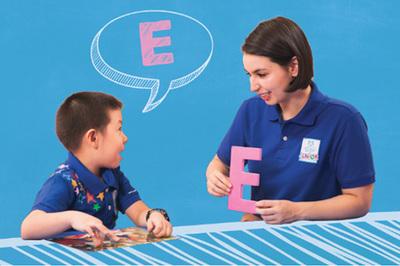 3 kỹ năng tiếng Anh trẻ cần trang bị càng sớm càng tốt
