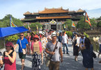 Thua Thien - Hue continues upgrading relics as planned