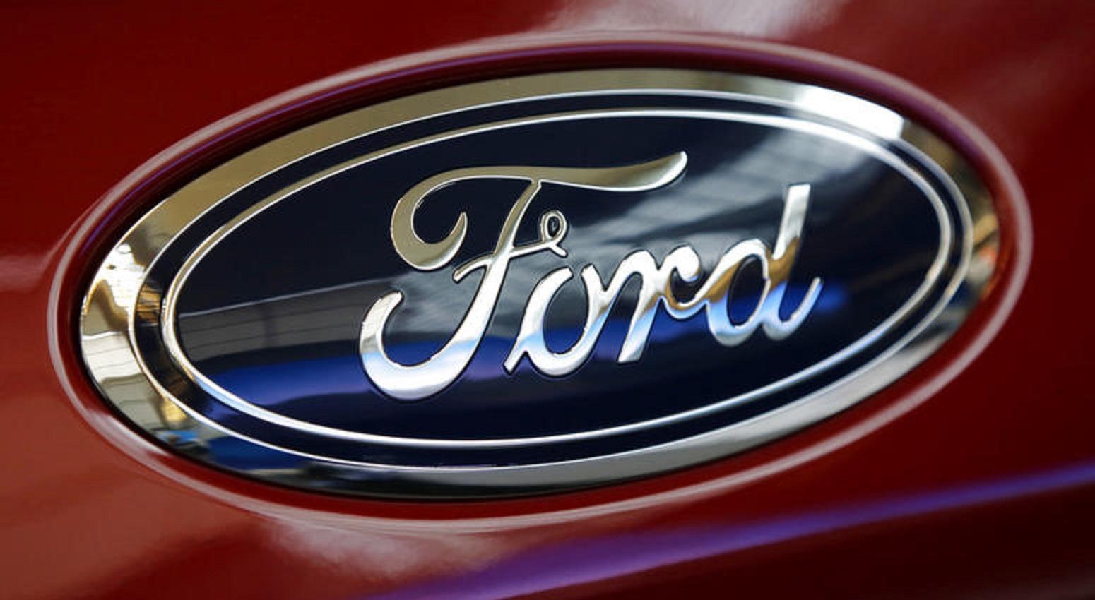 Ford,triệu hồi,thu hồi,xe Ford lỗi,thu hồi xe Ford