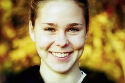 Vụ mất tích của cô sinh viên điều dưỡng không thể lý giải nổi suốt 15 năm