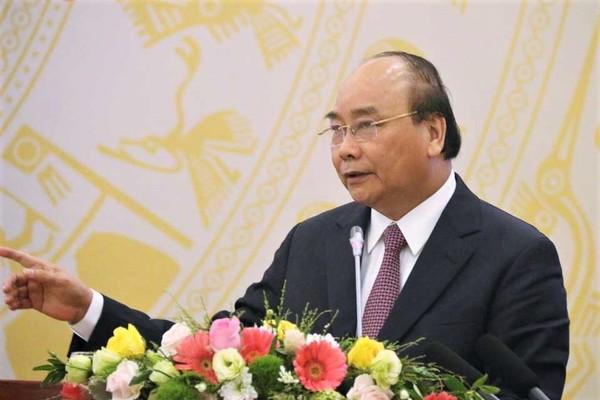 Thủ tướng yêu cầu rà soát lại toàn bộ tình trạng đào tạo văn bằng 2