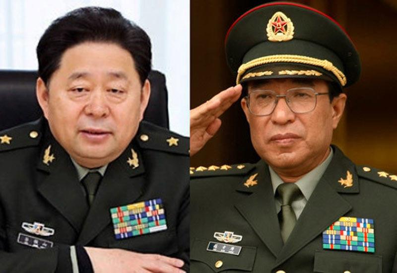 Mỹ,Trung Quốc,tham quan,dâm quan