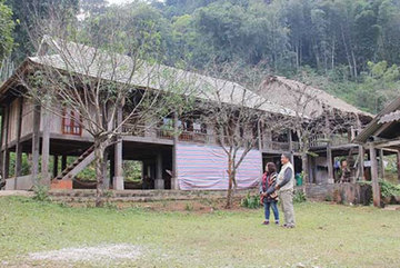 Building a respectful homestay culture: Both host and guest hold responsibility