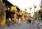 Concern voiced over decline in Chinese tourists