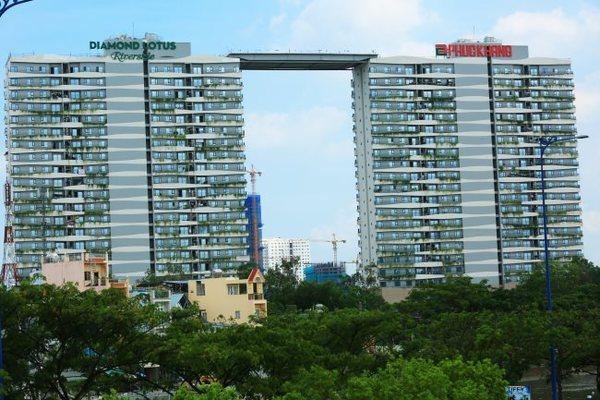 houses for rent,housing market,hcm city,vietnam economy,Vietnam business news,business news,vietnamnet bridge