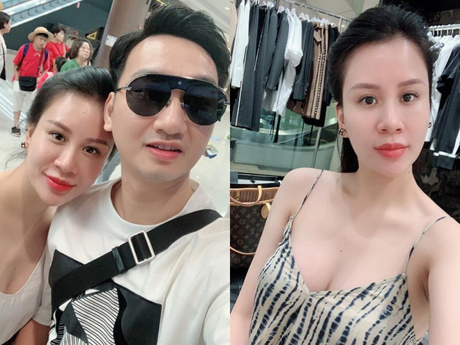 MC Thành Trung,Lại Văn Sâm,Trấn Thành,Xuân Bắc