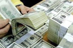 Giải ngân 100%, hứa 'không có tính khả thi', đầu tư công ách tắc