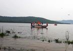 Hai anh em họ ở Hà Tĩnh chết đuối khi bắt cá giữa nước lũ