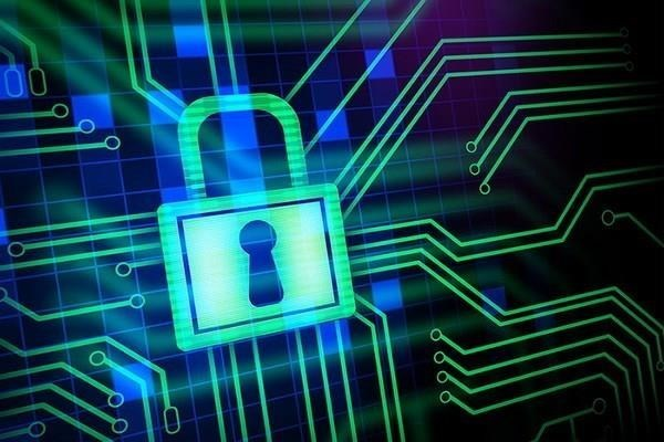 More than 7,000 cyber attacks hit Vietnam so far this year