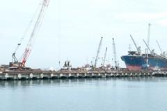 Vietnam's central region focuses on maritime transport