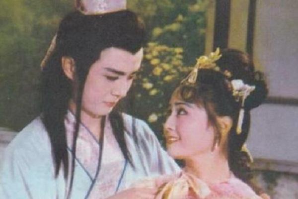 Lý do Uông Việt, Từ Thiếu Hoa bỏ vai Đường Tăng trong 'Tây du ký 1986'