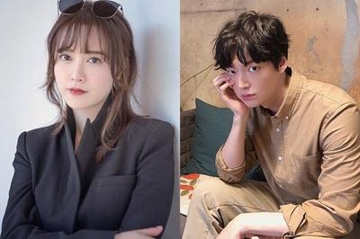 Ahn Jae Hyun đâm đơn kiện Goo Hye Sun ra tòa để giải quyết vụ ly hôn