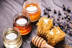 Những thực phẩm không nên kết hợp với mật ong để tránh gây hại sức khỏe