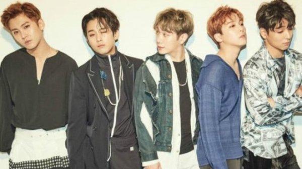 Sao Hàn,Goo Hye Sun,Ahn Jae Hyun,BTS,EXO