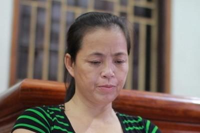Mẹ Duy Mạnh ngóng chờ cuộc gọi từ con trai trong ngày sinh nhật