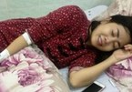 Người thân phủ nhận Mai Phương bị ung thư di căn vào tim và tiết lộ sự thật bệnh tình
