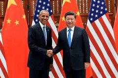 Ông Trump quyết trị Trung Quốc dù kinh tế Mỹ bị tổn thương