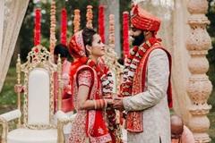 Phát hiện chú rể quá dốt Toán, cô dâu lập tức hủy bỏ hôn lễ, bỏ về giữa chừng