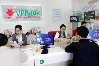 Tránh bị đánh cắp tiền trong tài khoản ngân hàng cách nào?