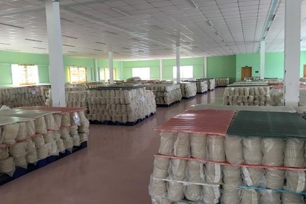 nông sản,nông sản xuất khẩu