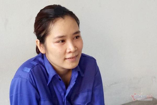 lừa đảo,Quảng Ninh