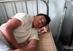 25 giờ nhai bèo cầm cự giữa biển khơi của 4 ngư dân Nghệ An