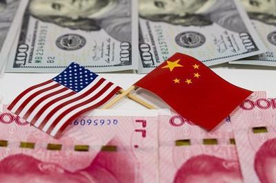 Trung Quốc bị 'nghi' thao túng tiền tệ, Việt Nam có ảnh hưởng?