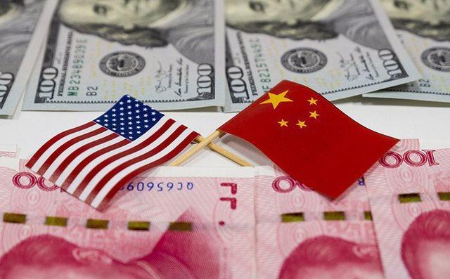 Trung Quốc,nhân dân tệ,thao túng tiền tệ