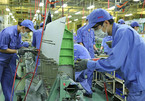 FIEs favored while Vietnamese enterprises at a disadvantage