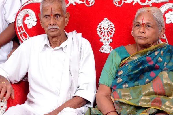 Chuyện hy hữu, sản phụ sinh đôi ở tuổi 73