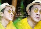 Nghệ sĩ Thành Lộc: 'Ai cũng có thể thay thế, kể cả Hoài Linh'
