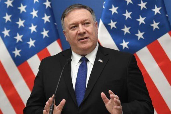Mỹ,Triều Tiên,Donald Trump,Kim Jong Un,đàm phán,thượng đỉnh Mỹ Triều