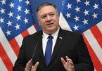 Mỹ thẳng thừng gọi yêu sách Biển Đông của Trung Quốc là phi pháp