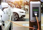 Trung Quốc đặt mục tiêu xe điện chiếm 60% thị phần nội địa năm 2035
