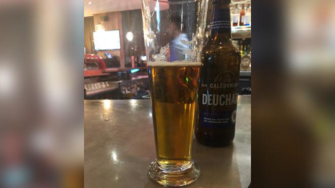 bia,rượu bia
