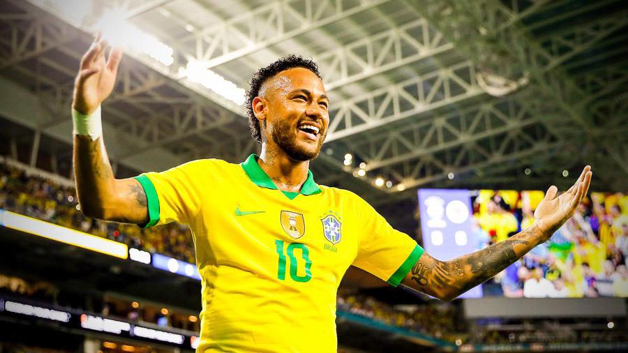 MU trở lại ký Dybala, Neymar nhận lương kỷ lục