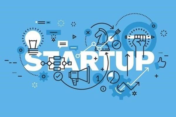 Vietnam startups,Nikkei Asian Review,vietnam economy,Vietnam business news,business news,vietnamnet bridge