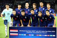 Vì Việt Nam, Thái Lan mất tinh thần đấu Indonesia
