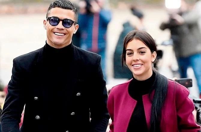Rashford bí mật đàm phán Barca, choáng với tiền Ronaldo