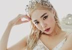 Tiffany Young (SNSD) úp mở dự định thành lập công ty giải trí