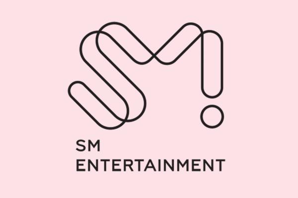 Sao Hàn,Tiffany,SM Entertainment,MOMOLAND,4Men,Matilda,GFriend,BTS,TXT,B.I