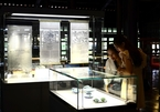 Hue museum features King Thieu Tri