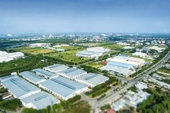 Many foreign companies move factories to Vietnam: Savills