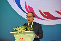 Solutions for inter-regional tourism connectivity proposed