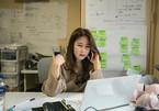 Đàn ông Hàn 'không thể chấp nhận sếp mình là phụ nữ'